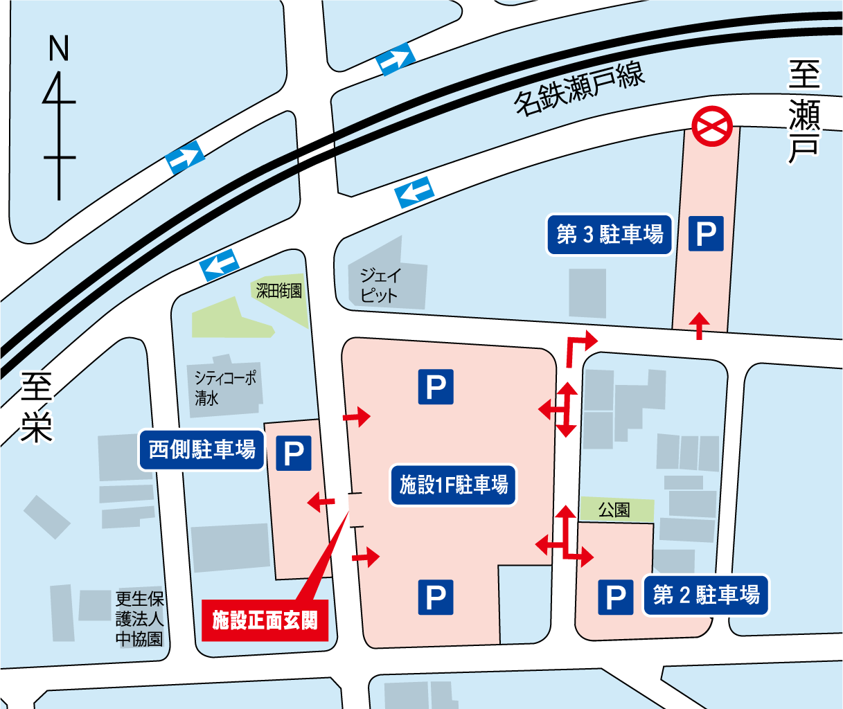 ahpf_parking_map