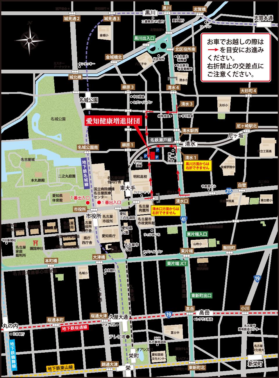 ahpf_map_broa