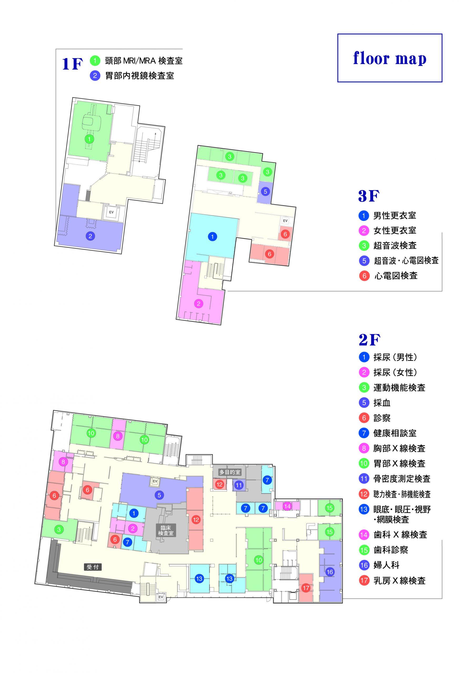 ahpf_facilities